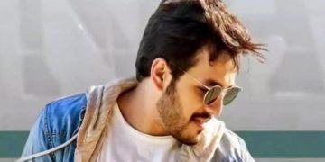 అఖిల్ కొత్త చిత్రం - www.theleonews.com