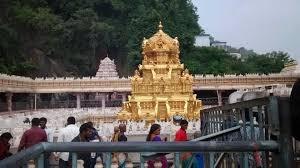 Vijaywada Kanakadurga Temple