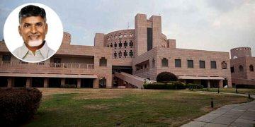 Indian School of Business (ISB)