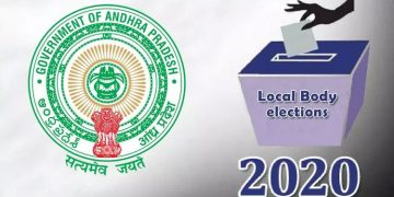 AP Local Body Elections 2020