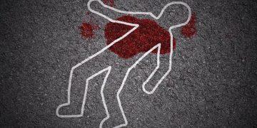 Mother Kills Son in Visakhapatnam