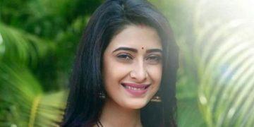 TV actor Preetika Chauhan