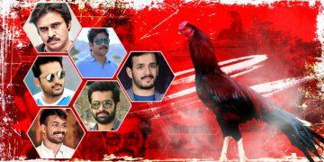 Sankranthi Telugu Releases