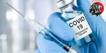 Covid-19 Vaccine Cost