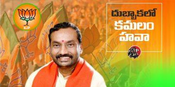 BJP WIN
