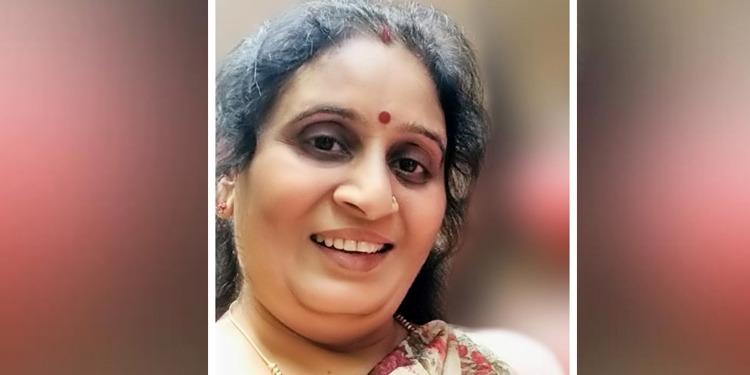 Anju Prasad