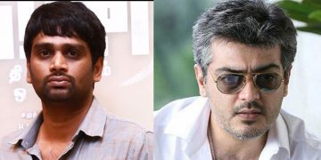Vinoth and Ajith