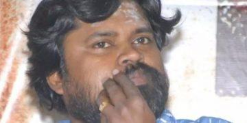 Amma Rajasekhar Bigg Boss 4 Telugu