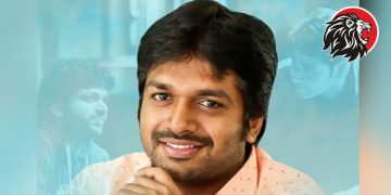 Director Anil Ravipudi
