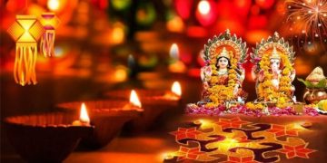Speciality of Diwali Festival