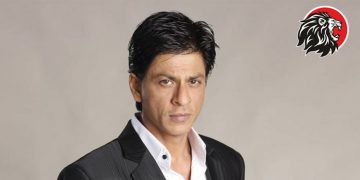 King Khan Sharukh