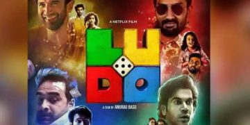 Ludp Movie Review