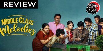 Middle Class Melodies Review