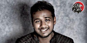 Bigg Boss 3 Telugu Title Winner Rahul Sipligunj