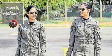 Rangana Weeravardhana and Pavithra Gunarathne