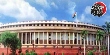 parliament winter session cancelled