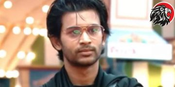 bb4 winner abhijeet