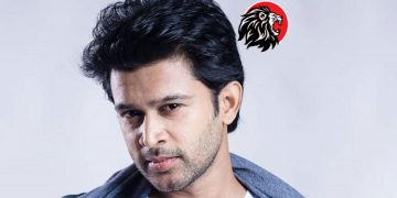 BB4 Telugu Winner Abhijeet Getting Movie Offers For 2 Movies and 12 Web Series