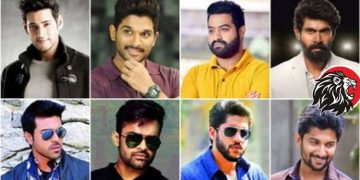 Bigg Boss 4 Telugu Final Episode Guest