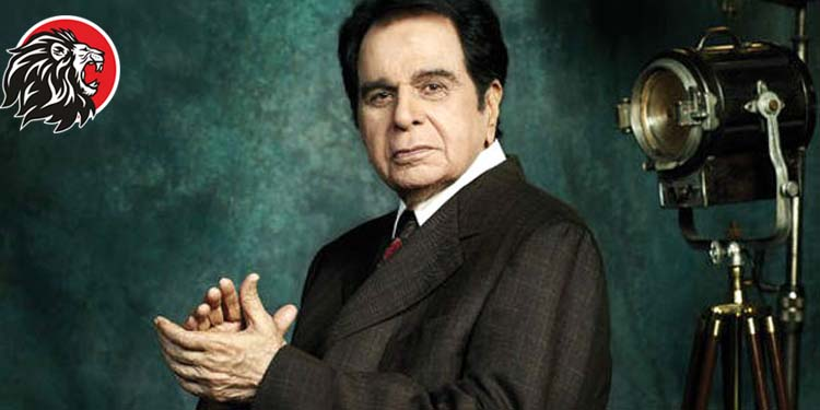 Special Story On Dilip Kumar