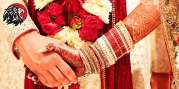 pune marriage1