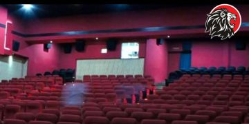 Cinema Theatres Reopen Telangana