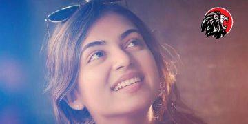 Nazriya nazim HD