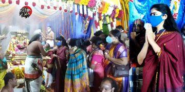 Sanchaita Gajapathi