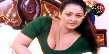 shakeela hd wallpaper