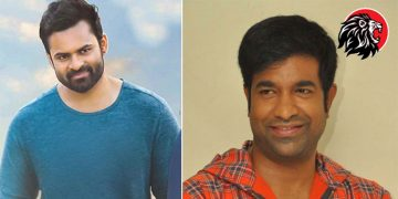 vennela kishore in solo brathuke so better