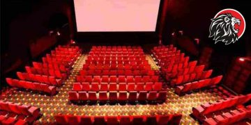Cinema Theatres Re-open Telangana