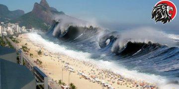 16 Years of 2004 Tsunami