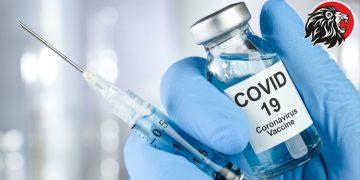 covid vaccine dry run