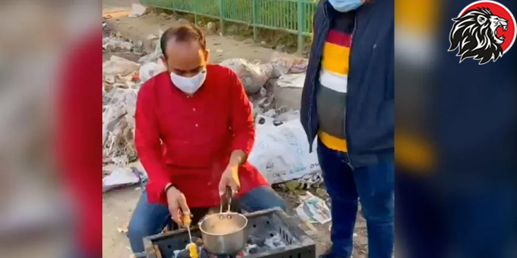 cookwithgarbage