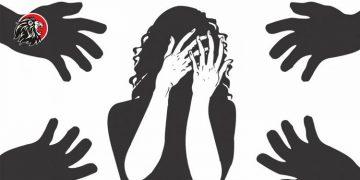 ghatkesar gang rape case