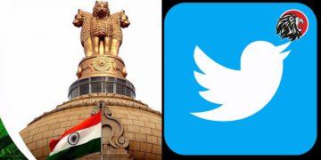 india twitter