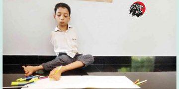 మొహమ్మద్ అసిమ్ - theleonews.com