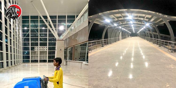 మోక్షగుండం విశ్వేశ్వరయ్య టర్మినల్- mokshagundam visvesvaraya terminal