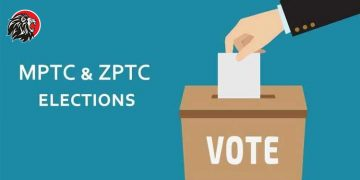 parishad elections
