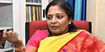 tamilisai పుదుచ్చేరిలో - theleonews.com