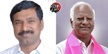 రాజయ్య వర్సెస్ కడియం - www.theleonews.com