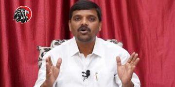 తీన్మార్ మల్లన్న - www.theleonews.com