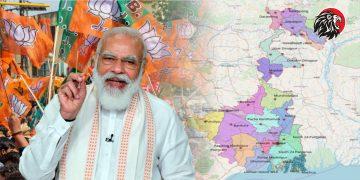 మోదీ ర్యాలీ - www.theleonews.com