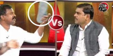విష్ణువర్ధన్ రెడ్డి - www.leonews.com