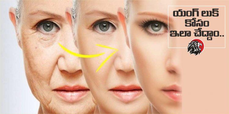 skin health tips - www.theleonews.com