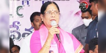Trs mlc candidate Shocking comments on graduates