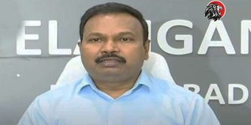 Health Director Srinivasa Rao About Corona - www.theleonews.com
