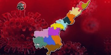 AP Corona Virus Update - www.theleonews.com