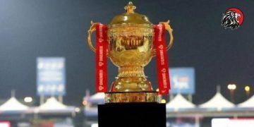 అహ్మదాబాద్ ఐపీఎల్ వేదిక- theleonews.com