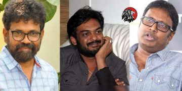 సినిమా రంగం - www.theleonews.com